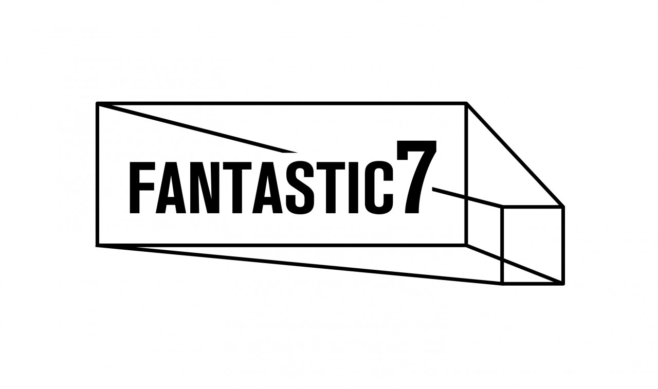 Fantastic 7, discover the fantastic genre - Marché du Film