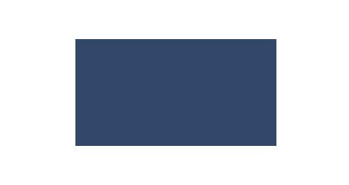 mdf_logo_2019_bleu-2-tt-width-500-height-265-fill-0-crop-0-bgcolor-eeeeee-post_id-0.png